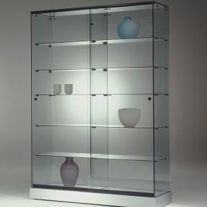 glassgalery06
